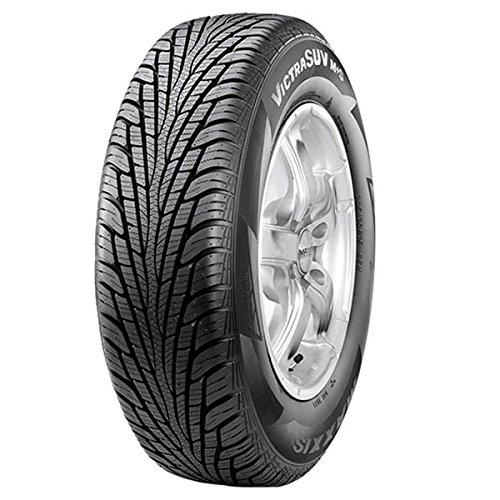 Maxxis ma-sas (4stag) TL – 235/65/r17 92 W – E/F/72dB – anno-round pneumatiques