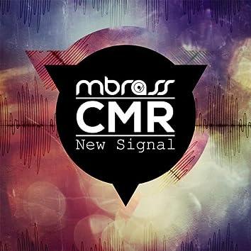 New Signal