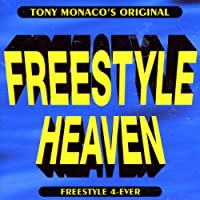 Freestyle Heaven