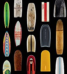2015 Surfer Holiday Gift Guide | Surf Craft Book | Top 25 Gift Ideas for Surfers
