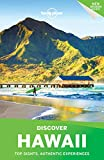 Lonely Planet Discover Hawaii (Discover Country)