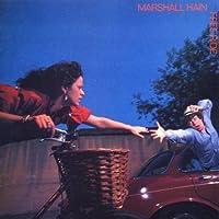 Free Ride by MARSHALL HAIN (2011-02-22)