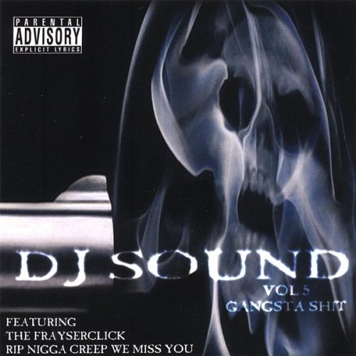 D J  Sound Skit by D J  Sound Productions on Amazon Music