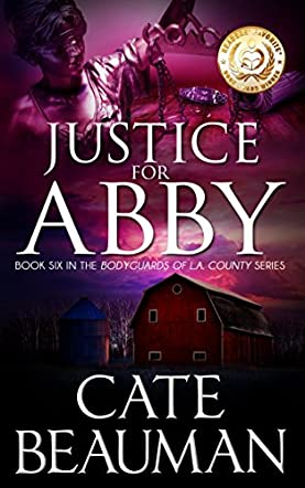 Justice For Abby