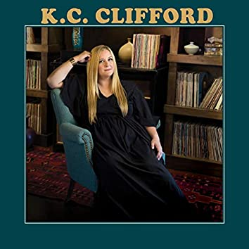 K.C. Clifford