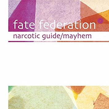 Narcotic Guide