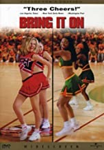 Bring It On (Widescreen Collector's Edition) by Universal Studios by Peyton Reed