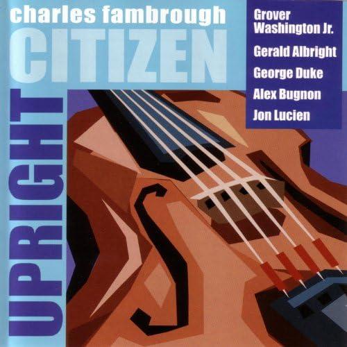 Charles Fambrough