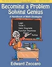 Best math olympiad strategies Reviews