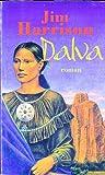 Dalva - France Loisirs - 01/01/2008