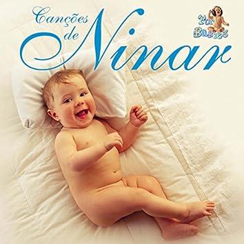 Canções de Ninar For Babies