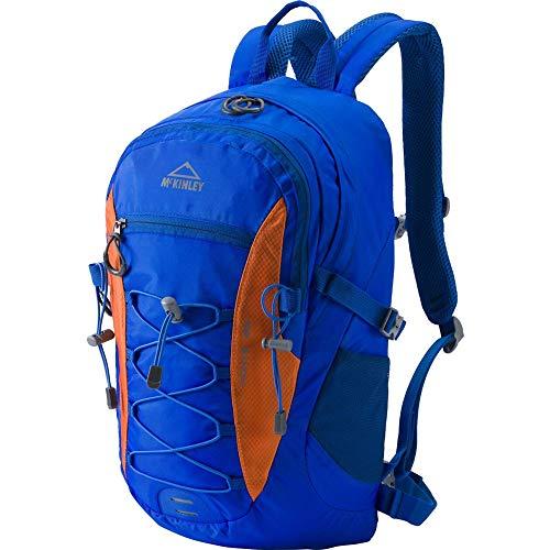 McKINLEY Wander-RS Monte 25-25
