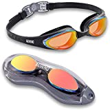 Goggles For Triathlons Review and Comparison