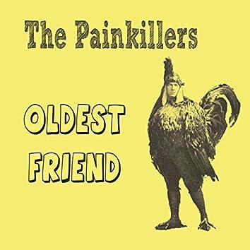 Oldest Friend