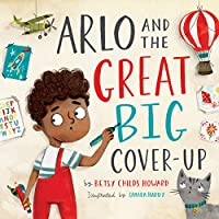 Arlo and the Great Big Cover-Up (Gospel Coalition)