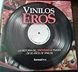 Vinillos eros (Music Memories)