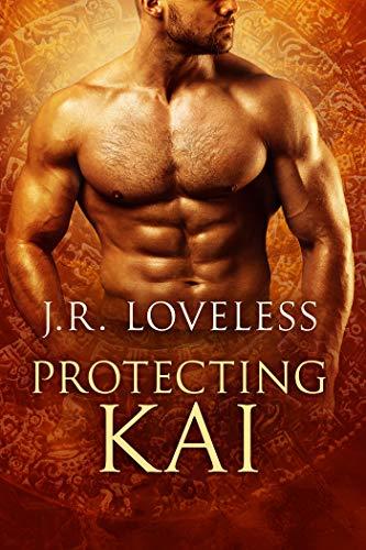 Protegiendo a Kai de J.R. Loveless