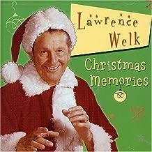 lawrence welk christmas cd