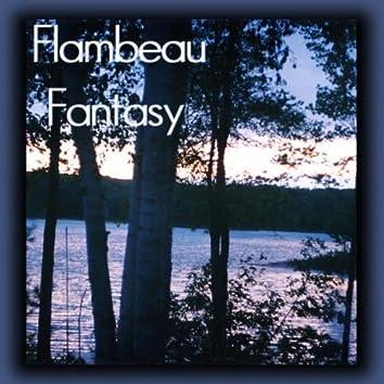 Flambeau Fantasy