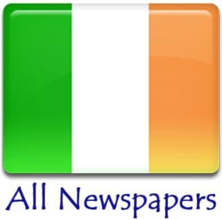 All Newspapers Ireland