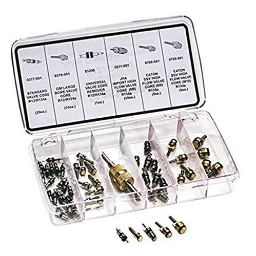 Preisvergleich Produktbild Mastercool 91337 r-12 / R-134 A Ventil R Core Repair Kit