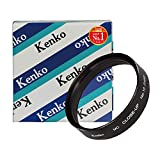 Kenko レンズフィルター MC クローズアップレンズ No.10 58mm 近接撮影用 358931