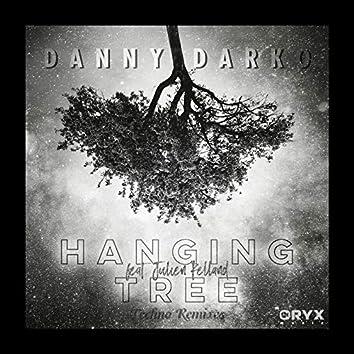 Hanging Tree Remixes, Pt. 2