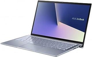 ASUS Notebook ZENBOOK 14 ZENBOOK14-AM055T
