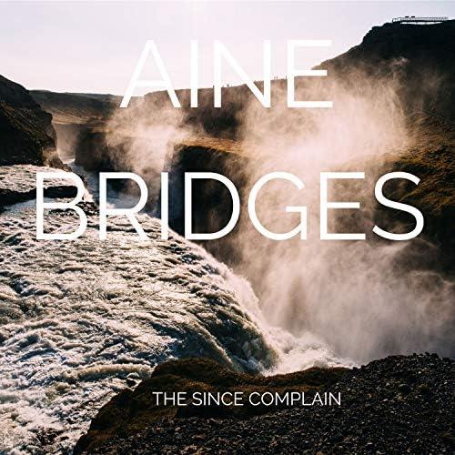 Aine Bridges