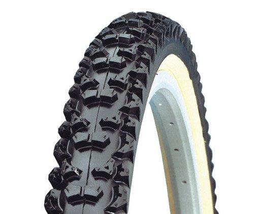 KENDA K817 Pneu de vélo, K817, Noir, 20X1.75