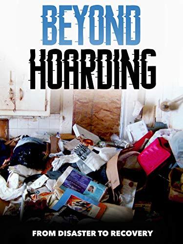 Beyond Hoarding