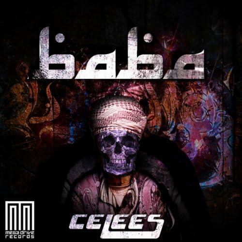 Celees