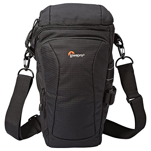 Lowepro Toploader Pro 75 AW II Camera Case – Top...