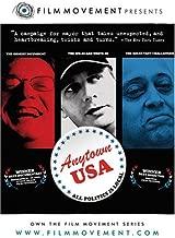 Anytown Usa [DVD] [Region 1] [US Import] [NTSC]