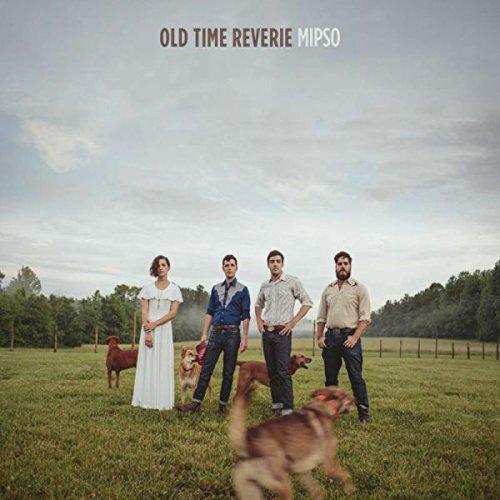 Album: Old Time Reverie