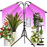 Grow Light with...image