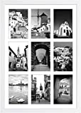 20 Best Tools Supply Collage Picture Frames
