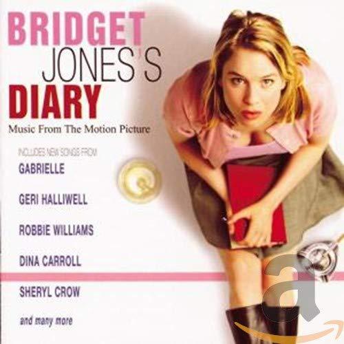 Bridget Jones - Schokolade zum Frühstück (Bridget Jones's Diary)