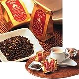 モルディブ インドお土産 チャイ ミニゴールデンパック 36袋セット