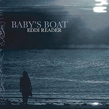 Baby's Boat