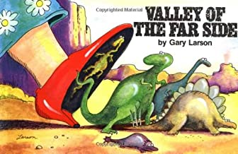 Best valley of the far side Reviews