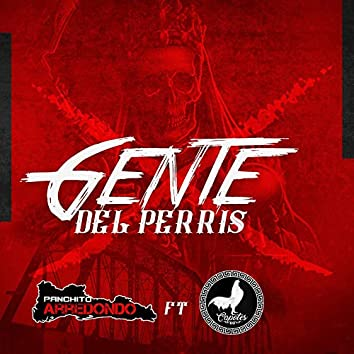 Gente Del Perris