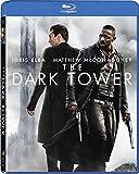 The Dark Tower [Blu-ray]