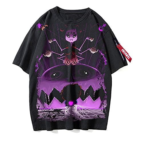 BZWJJP Sportswear Camiseta para Hombre-Undertale