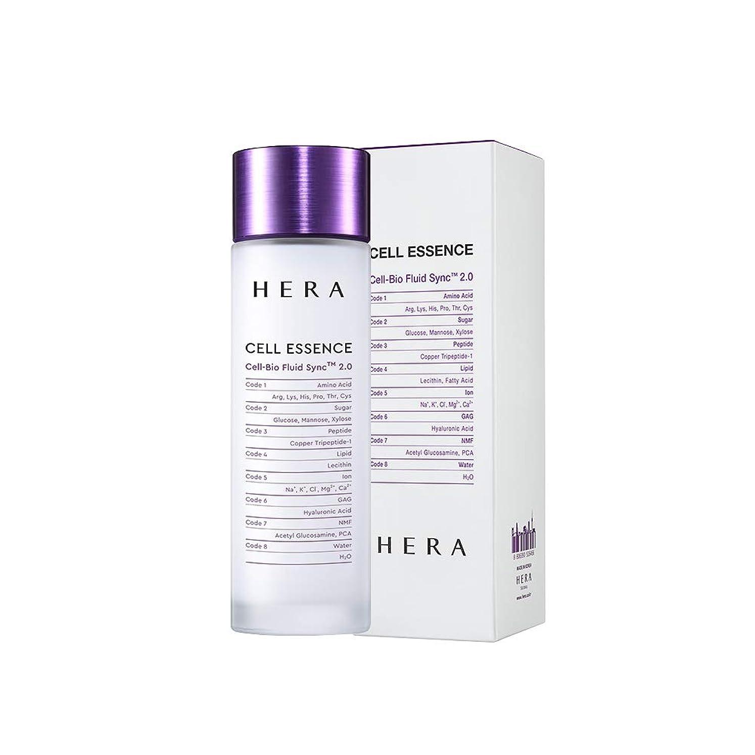 食器棚入手します約設定【HERA公式】ヘラ セル エッセンス 150mL/HERA Cell Essence 150ML