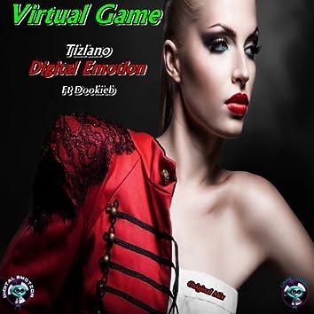 Virtual Game (feat. Dookieb)