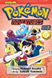 Pokémon Adventures (Gold and Silver), Vol. 11 (11) (Pokemon)