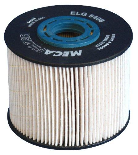 Mecafilter ELG5408 Filtre à gasoil