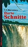 Image of Harte Schnitte