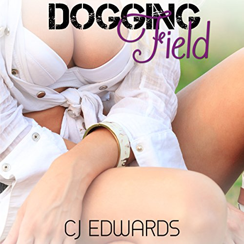 Dogging Field cover art
